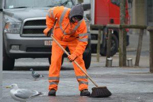 Les avantages d'une société de nettoyage professionnelle