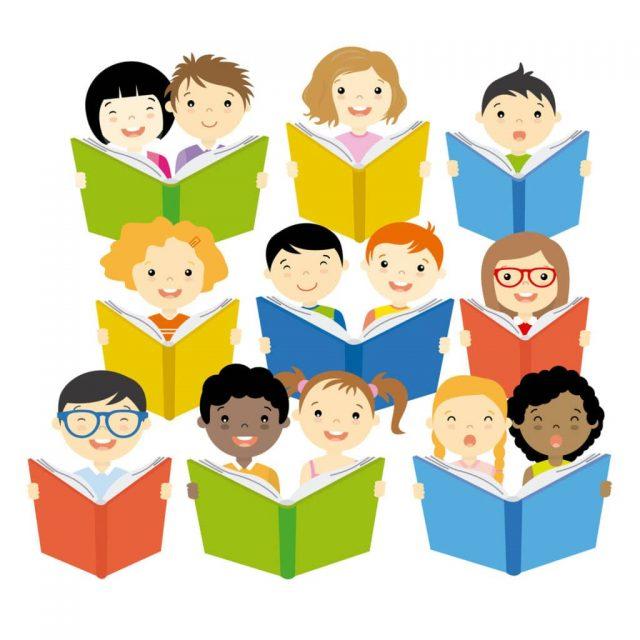 Des ressources d'apprentissage linguistique