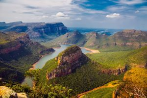 south-africa-canyon blyde river