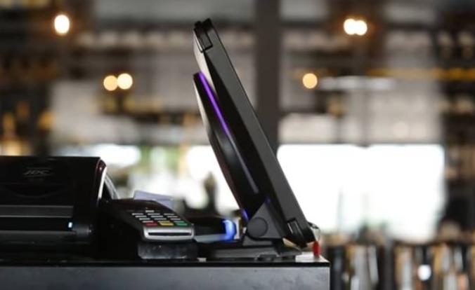 Caisse enregistreuse tactile : la solution de gestion d'un point de vente
