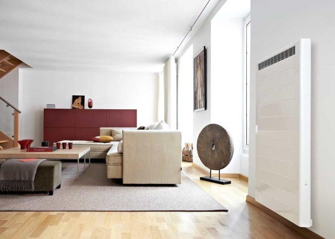 Astuces clés pour bien choisir un bon radiateur électrique économique