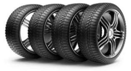 Des critères pour choisir le meilleur pneu tourisme