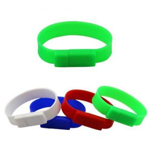 Wholesale-usb-wristband-silicone-bracelet-usb-data3