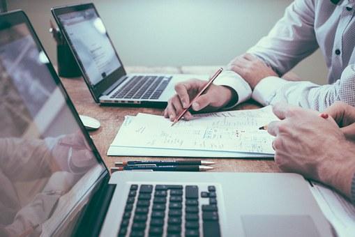 Pourquoi une entreprise doit-t-elle avoir une stratégie digitale ?