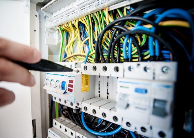 Installation électrique conforme : les choses à savoir !