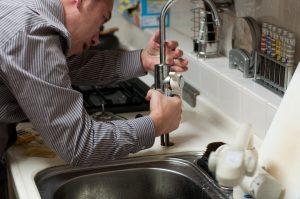 Zoom sur le métier d'un plombier-chauffagiste
