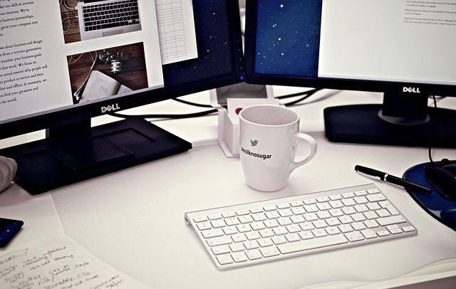 Offrez à votre site un design percutant grâce à un webdesigner à Toronto !