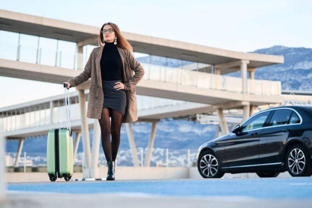 Conseils pour ne pas être arnaqué en louant une voiture à l'aéroport