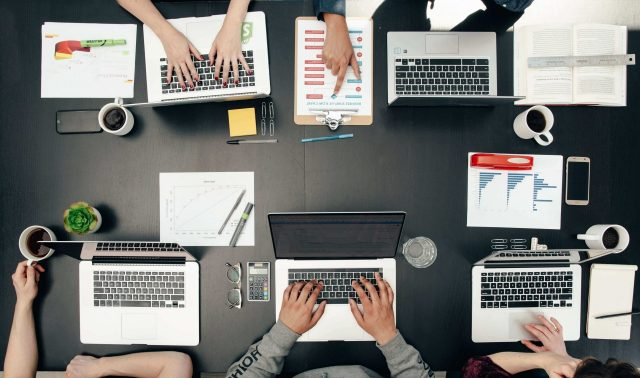 Pourquoi passer par une agence marketing digital ?