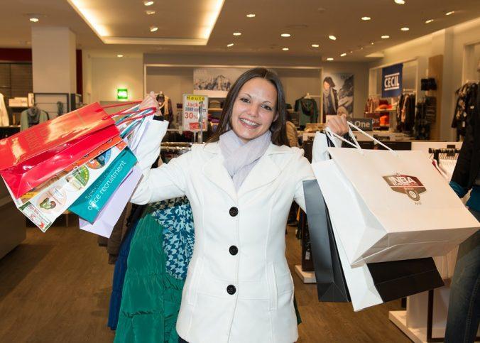 Tote bag personnalisé: un objet pour la visibilité de votre entreprise