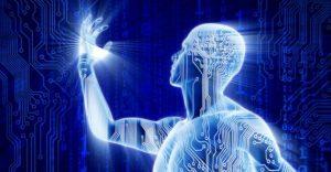 Transhumanisme, en quoi cela consiste-t-il ?