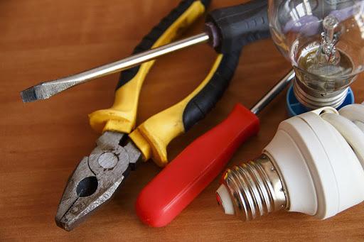 Les critères de choix d'un électricien