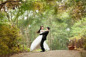 Conseils pour faire durer son mariage