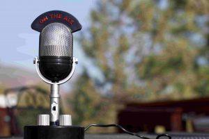 radio communication