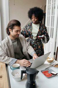 Quelques astuces pour mieux choisir un opérateur de saisie